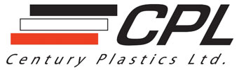 About Us Century Plastics Limited Cut To Size Acrylic